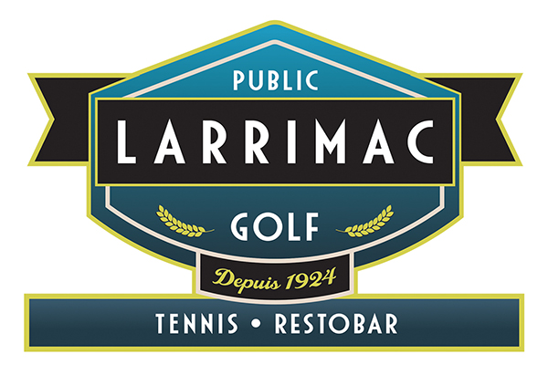 Larrimac Golf & Tennis Club